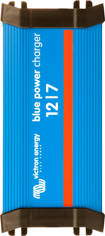 Blue Power IP20 töltő